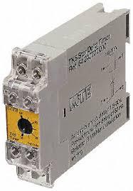 star delta control wiring diagram timer wiring schematics star delta control wiring diagram timer schematics