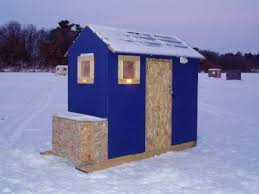images about ice fishing on Pinterest   Ice Shanty  Ice       images about ice fishing on Pinterest   Ice Shanty  Ice Fishing Sled and Ice Fishing Gear