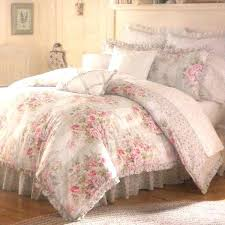 chic comforter sets country chic comforter sets chic twin bedding gorgeous classic chic bedding blue modern