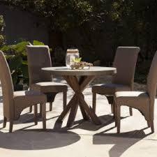 Crate barrel outdoor furniture Patio Umbrella The 28 Fresh Alfresco Dining Table Crate Barrel Welovedandelion For Awesome Crate And Barrel Outdoor Furniture Estoyen Furniture Awesome Crate And Barrel Outdoor Furniture Your Home