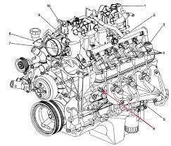 similiar chevy aveo engine diagram keywords 2006 chevy aveo engine diagram justanswer com chevy 38xxb