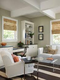 Neutral Color Palette For Living Room Offices Define Design Interior Designers