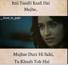 The 100 Best Love Quotes For Her Hindi Paulcong