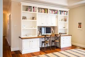 Bookshelves And Desk Built In Desks Bookshelf With Above Home Inside Desks  With Bookshelves Plan ...