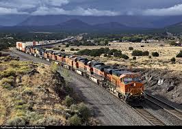 Avery 8383 Railpictures Net Photo Bnsf 8383 Bnsf Railway Ge Es44ac At