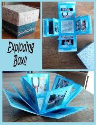 diy birthday present for boyfriend diy birthday gift ideas for boyfriend flogfolioweekly