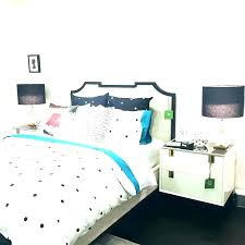 kate spade bed sheets spade bed set kate spade bed sheets costco