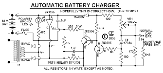 By Stereo Masters Online Exide Battery Fit Chart