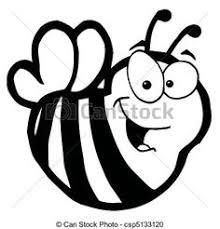 45 Best Pollinator Crafts Images Clip Art Draw Drawings