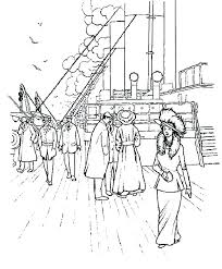 Ideas Disney Cruise Coloring Pages For Cruise Coloring Pages Related
