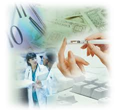 medical office administration program in new york new york medical office administration program in new york