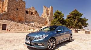 new car launches south africa 2014Sonata Celebrates its 30th Anniversary  Hyundai World South Africa