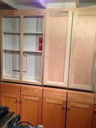 Bathroom Pantry Cabinet Kitchen Pantry Cabinet Freestanding 6 Free Standing Bathroom