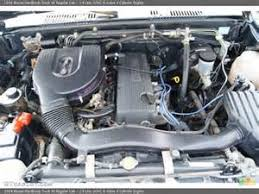 similiar nissan engine specs keywords nissan 2 4 engine specs