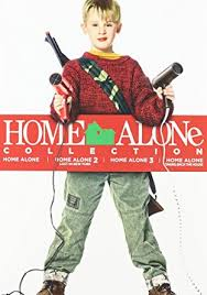 Small Picture Amazoncom Home Alone Collection Macaulay Culkin Movies TV