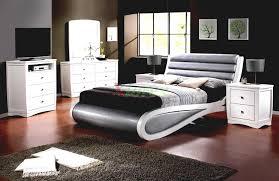 designing girls bedroom furniture fractal. Bedrooms Furnitures Designs Best Bed Ideas Furniture Amish Sketchy Boys Bedroom Designing Girls Fractal A