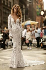 wedding dress trends 2017 part 1 the hottest in backs