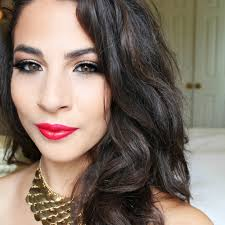 selena gomez e and get it makeup tutorial hd gallery
