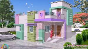 house plan small row house design india row house plans sq ft house plans
