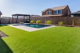 Best Landscaping Designs In Kenya 3 Arizona Landscape Design Ideas To Transform Your Yard