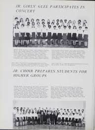 South_High_School_Lens_1968_067 - Columbus and Ohio Yearbook Collection -