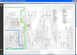 ge fridge wiring diagram best secret wiring diagram • ge stove wiring diagram 23 wiring diagram images ge refrigerator wiring diagram problem ge refrigerator wiring