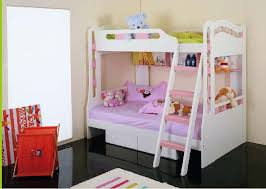 China Children Bedroom Furniture DMA Homes