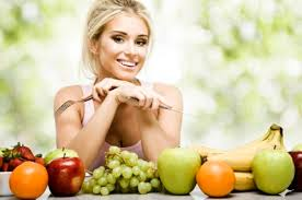 21 dagen dieet les mills