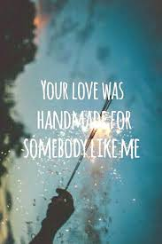Cute Song Quotes Stunning Best Quotes For Country Love Plus Good For Make Perfect Cute Country