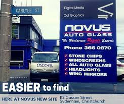 5 6 novus auto glass image