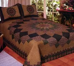 Alexandra Dahlia Full King Quilt | Flower Design Bedding | Crystal ... & Alternative Views: Adamdwight.com