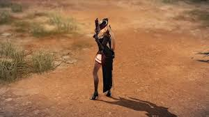 이 사태를 냉정하게 바라보는 로스트아크 유저 88. 로스트아크 ì‹ê·œ 클래스 건슬링어 스킬영상 Lost Ark Class Gunslinger Youtube