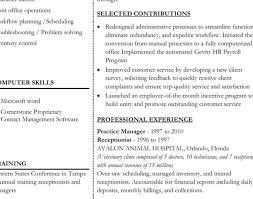 Charming Resume Search Usa Photos - Resume Templates Ideas .