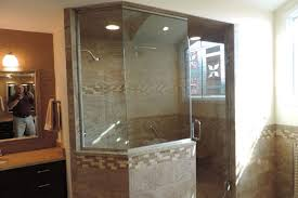 bathroom remodeling indianapolis. Interesting Indianapolis Indianapolis Bathroom Remodeling For E