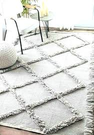 outdoor braided rugs r braided rugs new round foot oval cream rug outdoor braided rugs