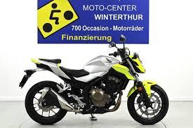 bis 35 kw moto center winterthur