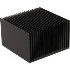 Радиатор для процессора <b>Arctic Alpine AM4</b>-Passive — купить в ...