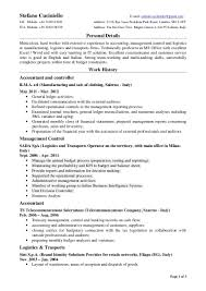cheap dissertation hypothesis writers website online best writing introductory paragraphs for essays client service resume customer service skills list listing customer service skills