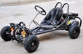 Go Kart Car Design Private Design 196cc Go Kart Buggy With Front Suspension Buy Go Kart Buggy Product On Alibaba Com