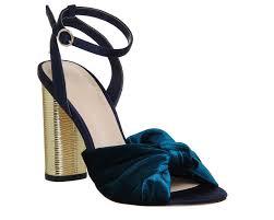 office shoes dublin. Office Shoes Dublin I