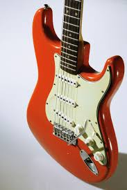 25 ways to upgrade your stratocaster part 2