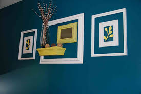 wall colors for office. Design Fresh Combinations Color Office Wall Colors Ideas Home Images For