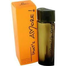 Gai mattiolo <b>THAT'S Amore</b> Him Eau de Toilette 2.5oz Perfume for ...