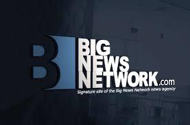 world-news-china-economics-second-biggest-economy-