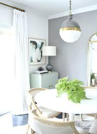 should chandeliers match how to mix and match lighting in an open concept home chandeliers with should chandeliers match should all lamp