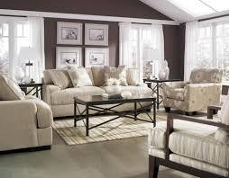 Mattress Royal Furniture Winchester Furniture Store Jackson