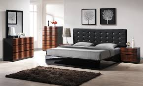 Queen Size Bedroom Furniture Queen Size Bed Designs