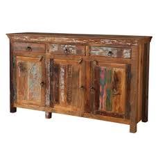 reclaimed wood cabinet doors. Petit Borendy Reclaimed Wood 3 Drawer Door Accent Cabinet Doors