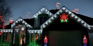 outdoor holiday lighting ideas architecture. 10 Practical Tips \u0026 Ideas For Hanging Holiday Lights Outdoors Outdoor Lighting Architecture