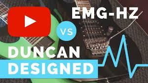amazing chic duncan designed hb 103 wiring diagram guitar wiring diagrams 2 pickups at Duncan Designed Hb 103 Wiring Diagram